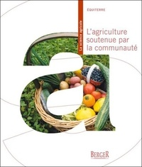 Equiterre - L'agriculture soutenue par la communauté.