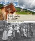 Erbhöfe - Menschen und Geschichten.
