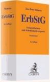Erbschaftsteuer- und Schenkungsteuergesetz.
