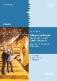 Erfolgreiches Energiemanagement nach DIN EN ISO 50001 - Lösungen zur praktischen Umsetzung Textbeispiele, Musterformulare, Checklisten.