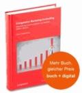 Erfolgsfaktor Marketing-Controlling - Beschaffung, Kommunikation und Vertrieb effektiv steuern.