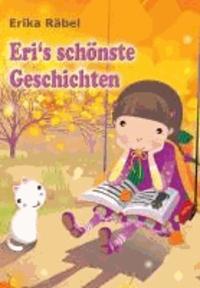 Eri's schönste Geschichten.