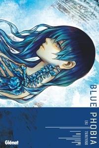 Checkpointfrance.fr Blue Phobia Image