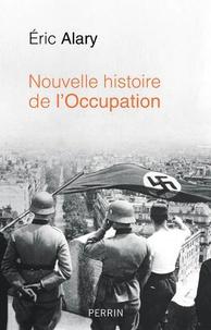 Nouvelle histoire de lOccupation.pdf
