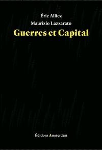 Guerres et capital.pdf