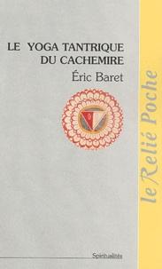 Eric Baret - .