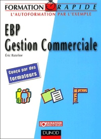 Cjtaboo.be EBP Gestion Commerciale Image