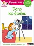 Eric Battut et Nathalie Desforges - Dans les étoiles.