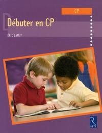 Débuter en CP.pdf