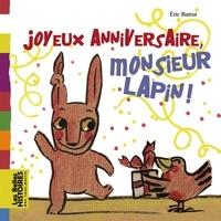 Joyeux anniversaire monsieur Lapin!.pdf
