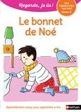 Eric Battut - Le bonnet de Noé - Niveau 2.