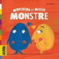 Monsieur et Madame Monstre.pdf