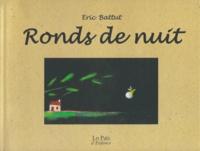 Eric Battut - .