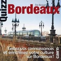 Histoiresdenlire.be Quizz Bordeaux Image