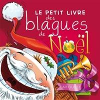 Le petit livre des blagues de Noël.pdf