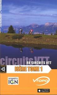 Isère - Tome 1, 88 circuits VTT.pdf