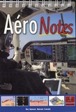 Eric Bernard et Bernard Cabanes - Aéro Notes.