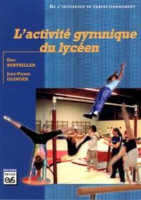 Lactivité gymnique du lycéen.pdf