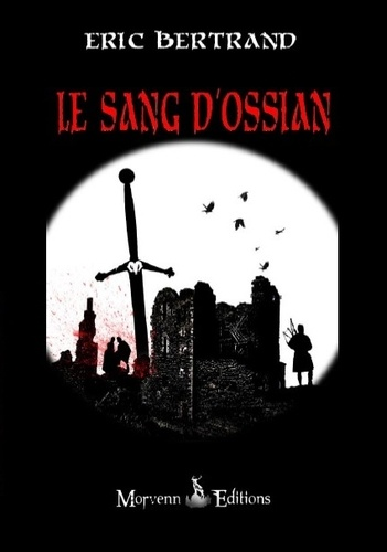 Le sang d'Ossian