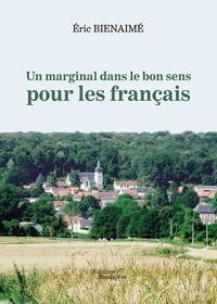 Un marginal dans le bon sens pour les français.pdf