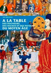 A la table des seigneurs, des moines et des paysans du Moyen Age.pdf