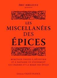 Les miscellanées des épices.pdf