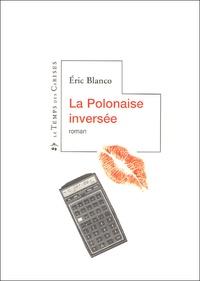 Eric Blanco - .