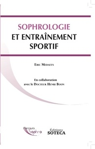 Eric / boon henri Medaets et Henri Boon - Sophrologie et entrainement sportif.