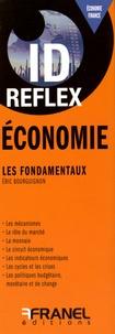 Ucareoutplacement.be Economie - Les fondamentaux Image