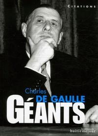 Charles De Gaulle - Citations.pdf