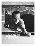 Eric Branca - Jacques Chirac.