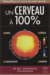 Deedr.fr Un cerveau à 100% Image