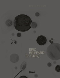 Eric Briffard - Eric Briffard, le cinq.