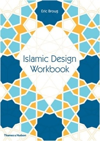 Islamic design workbook.pdf