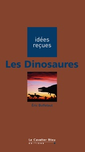 Histoiresdenlire.be Les Dinosaures Image