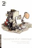 Eric Bulliard et Christophe Dutoit - Naissance d'un classique.