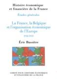 Eric Bussière - .