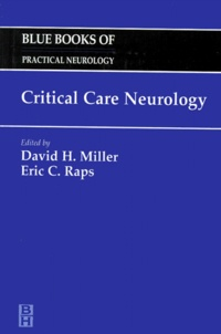 Ucareoutplacement.be CRITICAL CARE NEUROLOGY Image