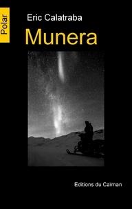 Télécharger des ebooks sur iphone kindle Munera (French Edition)