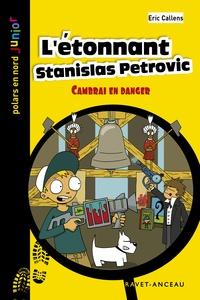Létonnant Stanislas Petrovic (n°15).pdf