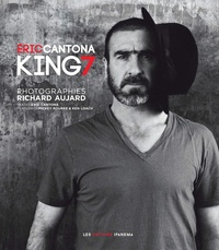 Eric Cantona, king 7.pdf