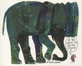 Eric Carle - Do You Want to Be My Friend?.