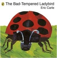 Rhonealpesinfo.fr The Bad-Tempered Ladybird Image