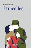Eric Causin - Etincelles.