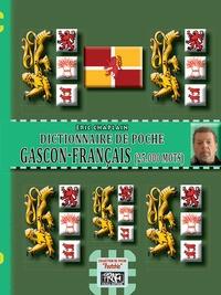Histoiresdenlire.be Dictionnaire de poche Gascon-Français - 25 000 mots Image