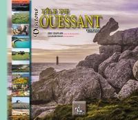 Ebook téléchargeable au format pdf Visitons l'île d'Ouessant PDB ePub PDF