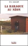 Eric Charden - La baraque au néon.
