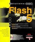 Eric Charton - Flash 5.