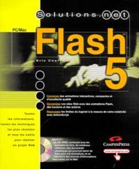 Accentsonline.fr Flash 5 Image