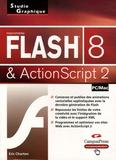 Eric Charton - Flash 8 & Action Script 2.
